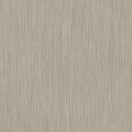 Tarkett Covor PVC Meteor 55 Fiber Wood Grey Beige www.linoleum.ro