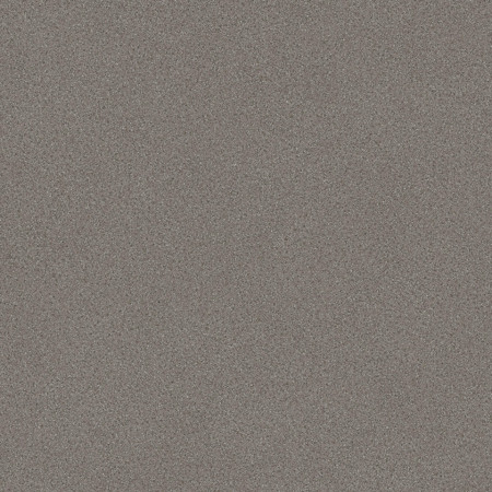 Tarkett Covor PVC Ruby 70 Nature Cold Dark Grey www.linoleum.ro