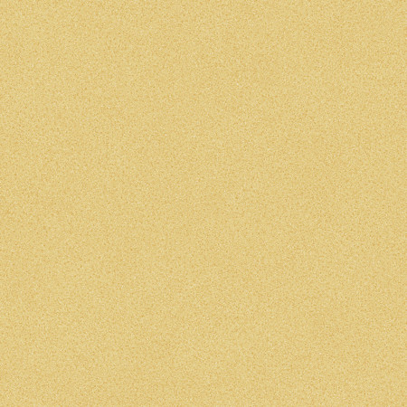 Tarkett Covor PVC Ruby 70 Nature Yellow www.linoleum.ro