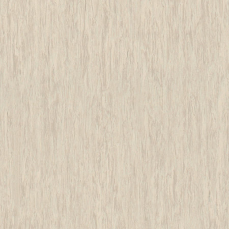 Tarkett Covor Pvc Special Plus - 0198 Light Sand www.linoleum.ro