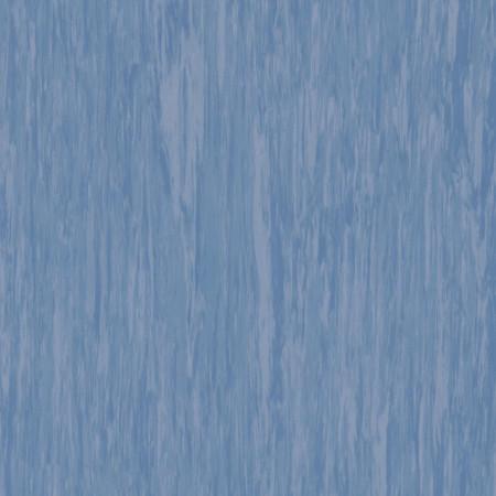 Tarkett Covor Pvc Special S Blue www.linoleum.ro