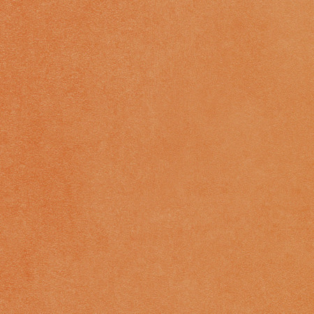 Tarkett Tapet PVC AQUARELLE WALL HFS Stone Orange www.linoleum.ro