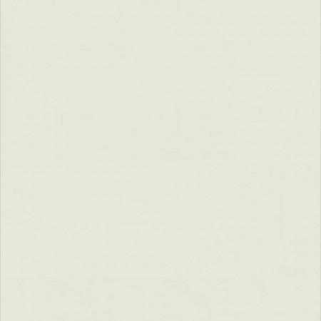 Tarkett Tapet Wallgard White Green www.linoleum.ro