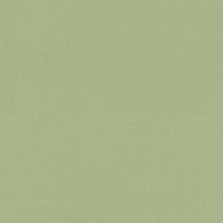 Tarkett Covor PVC Chambray Green www.linoleum.ro