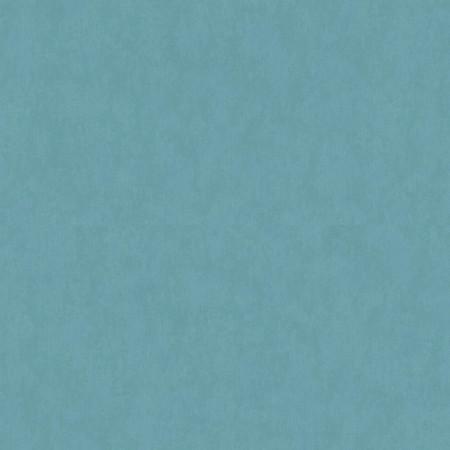 Tarkett Covor PVC Stamp Light Turquoise www.linoleum.ro