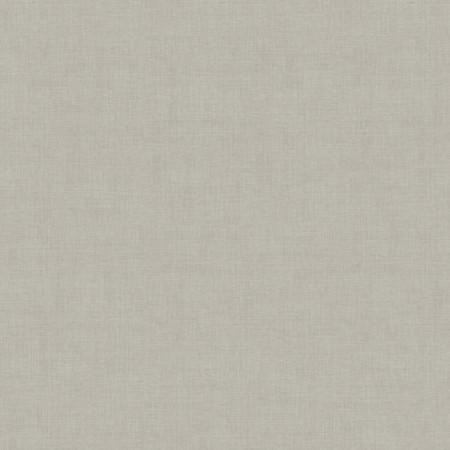 Tarkett Covor PVC Tisse Grey Beige www.linoleum.ro