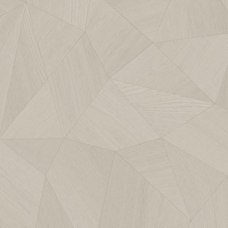 Tarkett Covor PVC Triangle Wood Chalk www.linoleum.ro