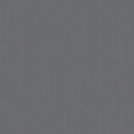 Tarkett Covor PVC Tapiflex PLATINIUM 100 Uni Dark Grey www.linoleum.ro