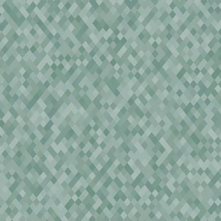 Tarkett Covor PVC Tapiflex Tiles 65 Facet Water www.linoleum.ro