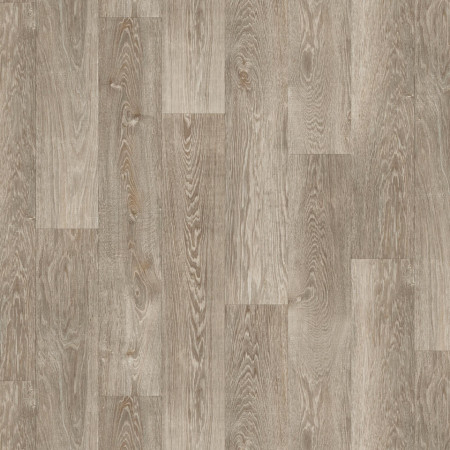 Tarkett Covor PVC Warm Oak Soft Brown www.linoleum.ro