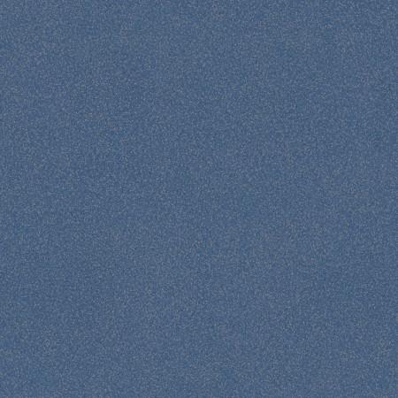 Tarkett Covor PVC Clic Cobalt www.linoleum.ro