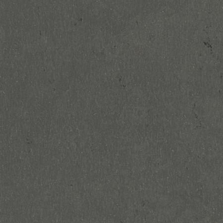 Linoleum Tarkett style emme asfalto 207 www.linoleum.ro