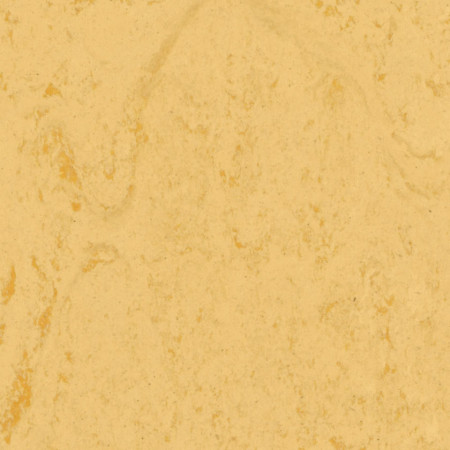Linoleum Tarkett Veneto corn612 www.linoleum.ro