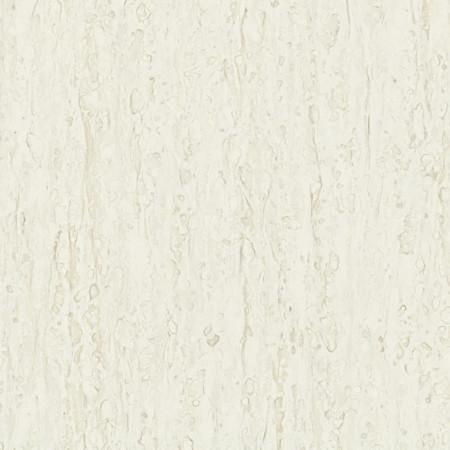 Linoleum Covor Pvc Tarkett Optima Soft Warm White 0205 www.linoleum.ro