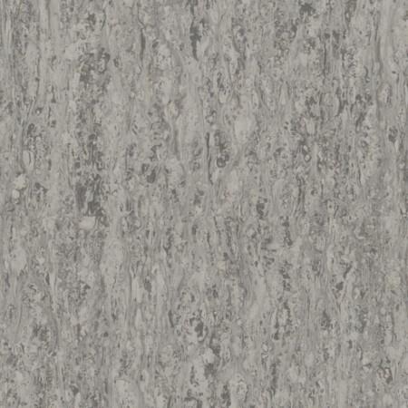 Linoleum Covor Pvc Tarkett Optima Nature Grey 0260 www.linoleum.ro