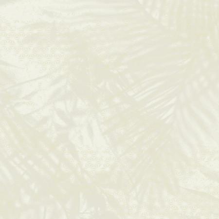 Tarkett Tapet Jungle Beige www.linoleum.ro