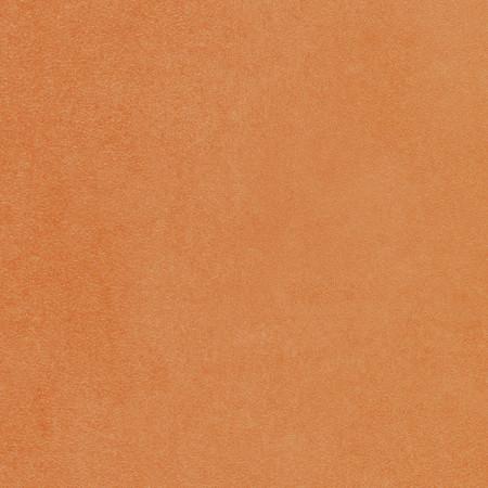 Tarkett Tapet PVC AQUARELLE WALL HFS Stone Orange www.linoleum.ro
