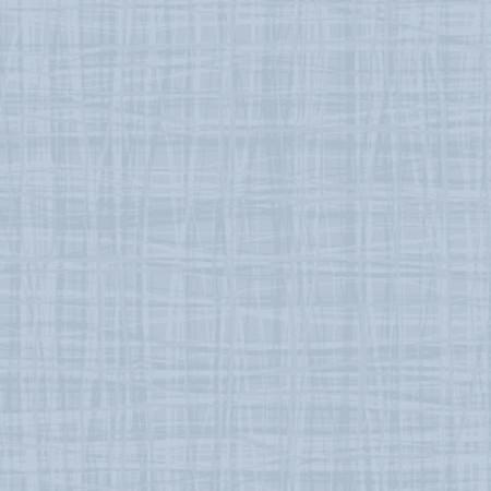 Tarkett Tapet PVC AQUARELLE WALL HFS Vogue Blue www.linoleum.ro