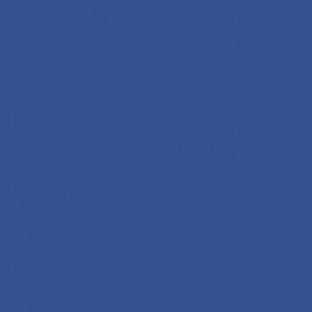 Tarkett Tapet Uni Bright Extreme Blue www.linoleum.ro