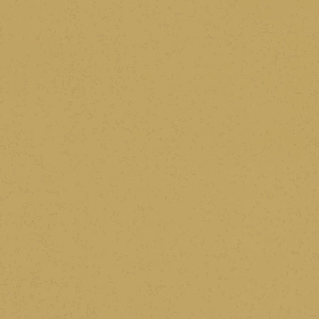Covor PVC Tarkett Acczent Platinium 100 Melt Mustard www.linoleum.ro