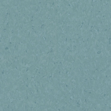 Covor PVC Tarkett iQ Natural Aqua Blue 0096 www.linoleum.ro.jpg