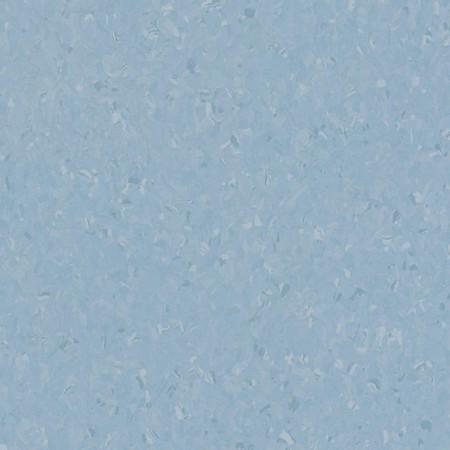 Covor PVC Tarkett iQ Natural LIGHT BLUE 0187 www.linoleum.ro.jpg