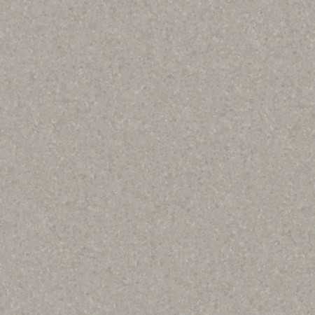 Linoleum Covor Pvc Tarkett  Eclipse Clay Grey 0988  www.linoleum.ro
