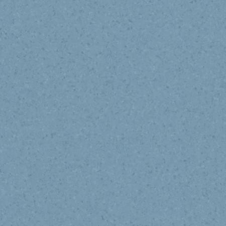 Linoleum Covor Pvc Tarkett  Eclipse Ocean Blue 0773  www.linoleum.ro