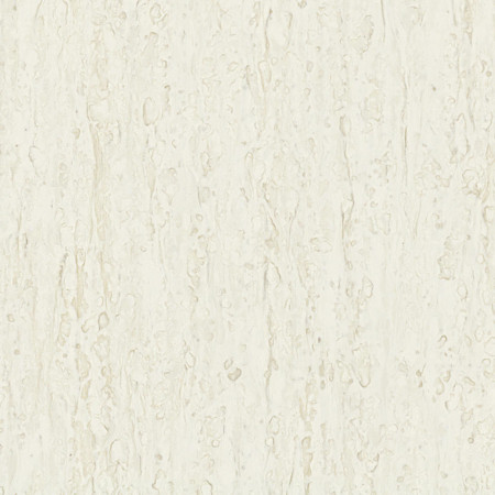 Linoleum Covor Pvc Tarkett Optima Soft Warm White 0205 www.linoleum.ro