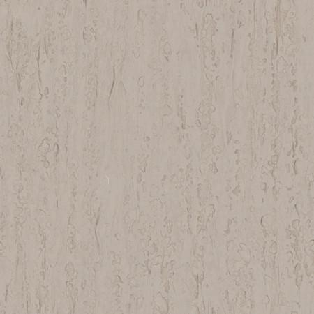 Linoleum Covor Pvc Tarkett Optima Soft Cool Beige 0209 www.linoleum.ro