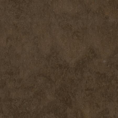 Linoleum Tarkett style emme mokka 217www.linoleum.ro