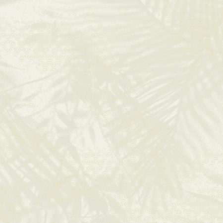Tarkett Tapet Jungle Beige www.linoleum.ro