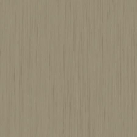 Tarkett Pardoseala Antiderapanta Aquarelle Floor Brushed Metal GOLD www.linoleum.ro
