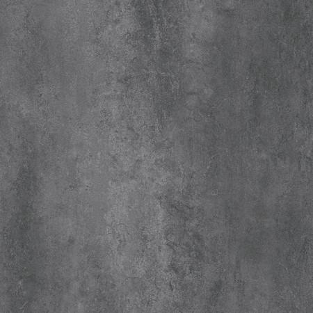 Tarkett Pardoseala Antiderapanta Aquarelle Floor Rust Metal GRAPHITE www.linoleum.ro