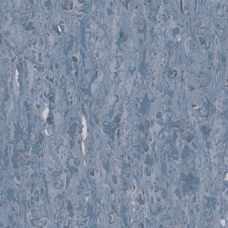 Tarkett Pardoseala Antiderapanta iQ Optima 1.5mm MEDIUM BLUE 0857 www.linoleum.ro