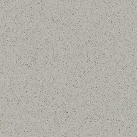 Tarkett Pardoseala Antiderapanta Multisafe Aqua Granito WARM GREY www.linoleum.ro
