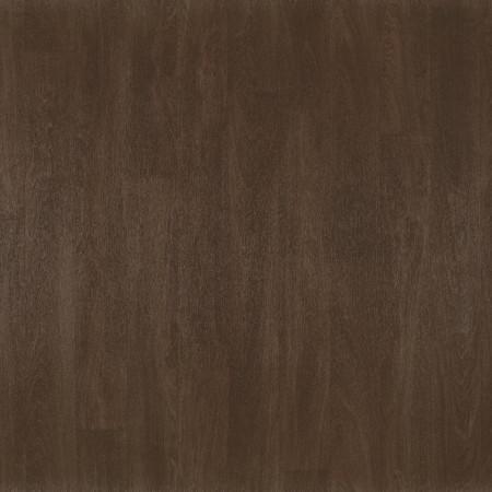 Tarkett Pardoseala antiderapanta SAFETRED DESIGN Traditional Oak Dark www.linoleum.ro