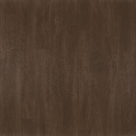 Tarkett Pardoseala antiderapanta SAFETRED DESIGN Traditional Oak Dark www.linoleum.ro