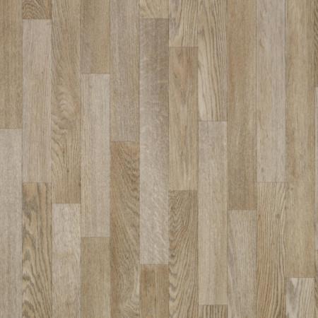 Tarkett Pardoseala antiderapanta SAFETRED DESIGN Trend Oak White www.linoleum.ro