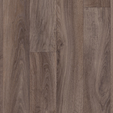 Tarkett Pardoseala Antiderapanta Aquarelle Floor Oak BROWN www.linoleum.ro