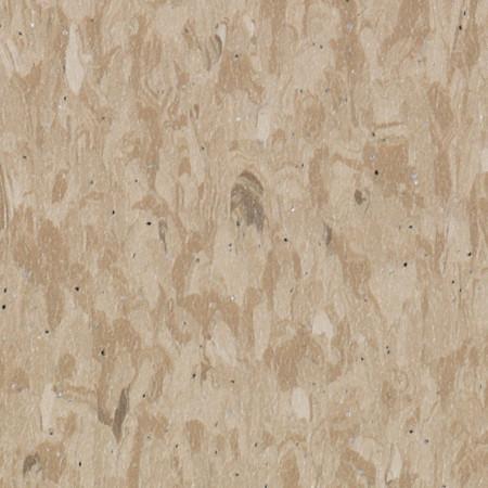 Tarkett Pardoseala antiderapanta Granit Beige 0702 www.linoleum.ro