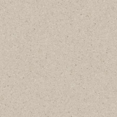 Linoleum Covor PVC Tarkett Contract Plus cold beige 0012 www.linoleum.ro