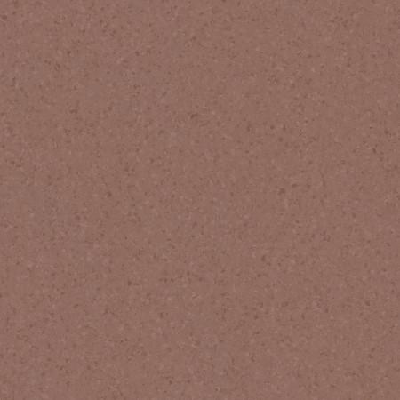 Linoleum Covor Pvc Tarkett  Eclipse Dark Brick 0768  www.linoleum.ro