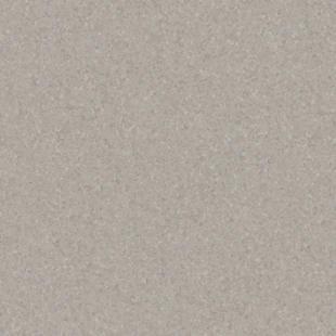 Linoleum Covor Pvc Tarkett  Eclipse Medium Warm Grey 0988  www.linoleum.ro