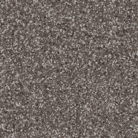Linoleum Covor Pvc Tarkett  Eclipse White Brown 0810  www.linoleum.ro