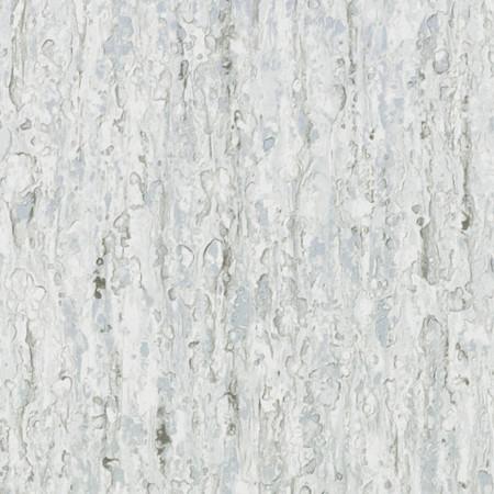 Linoleum Covor Pvc Tarkett Optima Cool White 0871 www.linoleum.ro