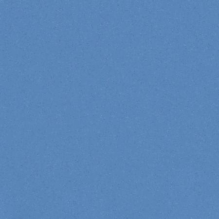 Covor PVC Tarkett Acczent Platinium 100 Candy Blue www.linoleum.ro