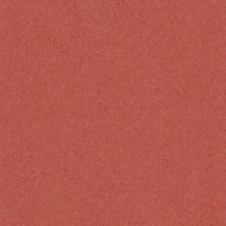 Linoleum Covor Pvc Tarkett  Eclipse Red 0783  www.linoleum.ro