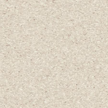 Covor Pvc Tarkett Granit Acoustic Beige White www.linoleum.ro