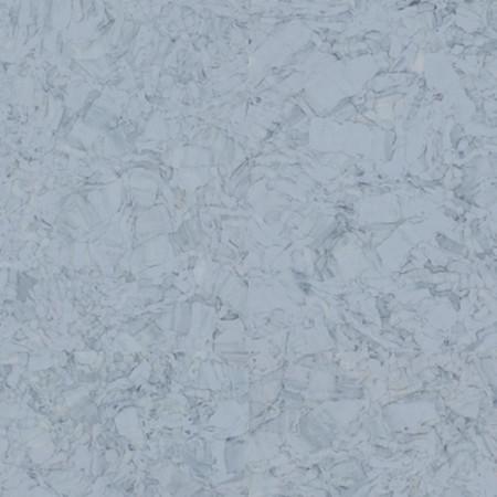 Covor PVC Tarkett iQ Megalit Pastel Blue 0616 www.linoleum.ro.jpg
